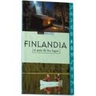 Finlandia -El país de los lagos-. Mundo Insólito 2011
