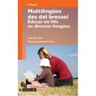 Multilingues des del bressoL en diverses llengues