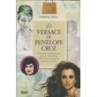 El Versace de Penélope Cruz y otras anécdotas de la historia protagonizadas por mujeres