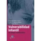 Vulnerabilidad infantil: un enfoque multidisciplinar