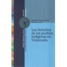 Los derechos de los pueblos indígenas en Venezuela