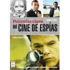 Películas clave del cine de espías