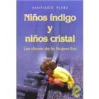 Niños indigo y niños cristal