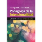 Pedagogia de la intencionalidad