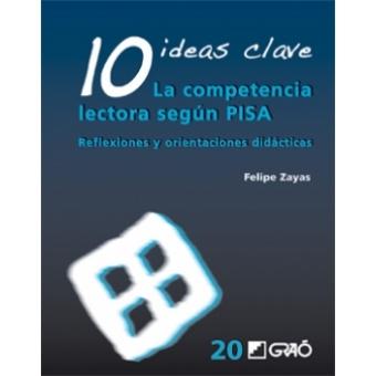 10 ideas clave : La competencia lectora