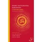 L'hinduisme