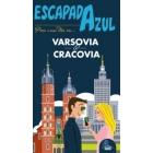 Varsovia y Cracovia. Escapada Azul