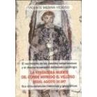 La verdadera muerte del conde Wifredo El Velloso. Begas, agosto de 897. El nacimiento de los estados subpirenaicos y el desmoronamiento del estado carolingio. Sus circunstancias históricas y geográficas