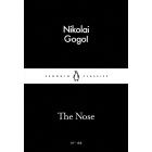The Nose (Little Black Classics #46)