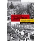 Las nuevas clases medias urbanas. Transformación y cambio social en España, 1900-1936
