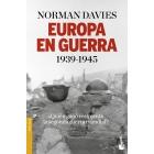 Europa en guerra, 1939-1945. ¿Quién ganó realmente la segunda guerra mundial?