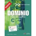 Dominio. Curso de perfeccionamiento. Nivel C1-C2. Nueva edición