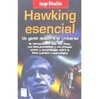 Hawking esencial. Un genio descifra el universo