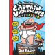 The Adventures of Captain Underpants 1