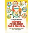 Método 12 básicos para educar