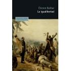 La igualibertad: ensayos políticos (1989-2009)
