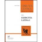 Lingua Latina per se illustrata - Exercitia Latina I.