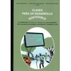 Claves para un desarrollo sostenible. La creatividad y el hapiness management como portafolio de la innovación tecnológica, empresarial y marketing social