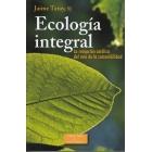 Ecología integral: la recepción católica del reto de la sostenibilidad