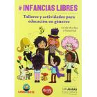#Infancias libres