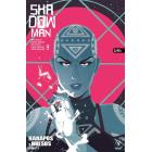 Shadowman 9