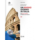 Un nuovo giorno in Italia: Volume B2