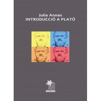 Introducció a Plató