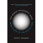 World Philosophy Made: From Plato to the Digital Age