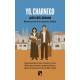 Yo, charnego. Memoria personal de la inmigración a Cataluña