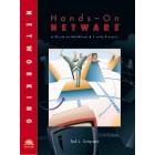 Hands-on Netware