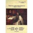Manual de literatura hispanoamericana.III. Modernismo