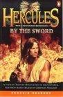 Hercules: The legendary journeys  (PR-2)