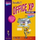 Office XP.Versión 2002 para torpes.