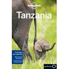 Tanzania (Lonely Planet)