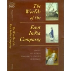 The Worlds of the East Indian Company