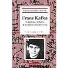 Narraciones y otros escritos. Obras completas III   (Kafka)