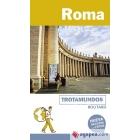Roma (Trotamundos)