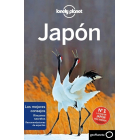 Japón (Lonely Planet)