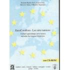 EuroComRom. Los siete Tamices: un fácil aprendizaje de la lectura en todas las lenguas románicas