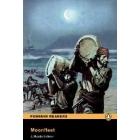 Moonfleet. Book+CD. (PR-2)