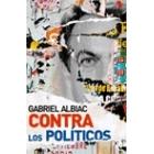 Contra los políticos