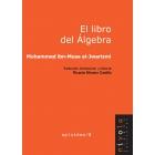 El libro del álgebra