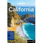 California. Lonely Planet