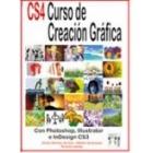 Curso de creación gráfica CS4