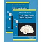 El Sistema Nervioso Central Humano. 2 Vols