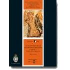 La economía de la Mauretania Tingitana (s. I-III d.C.). Aceite, vino y salazones