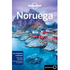 Noruega (Lonely Planet)