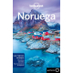 Noruega (Lonely Planet)