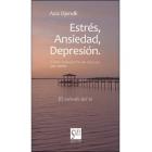 Estres, ansiedad, depresión