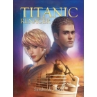 Titanic _Renacer_